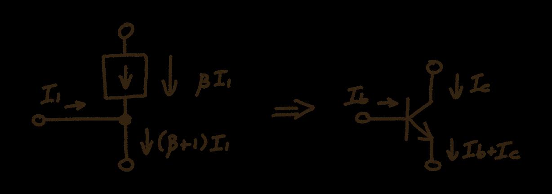components_bjt-v1.png