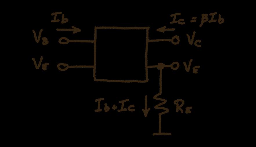 components_bjt-v2.png