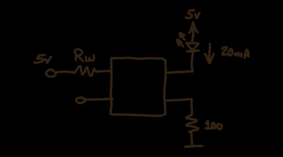 components_led-problem.png