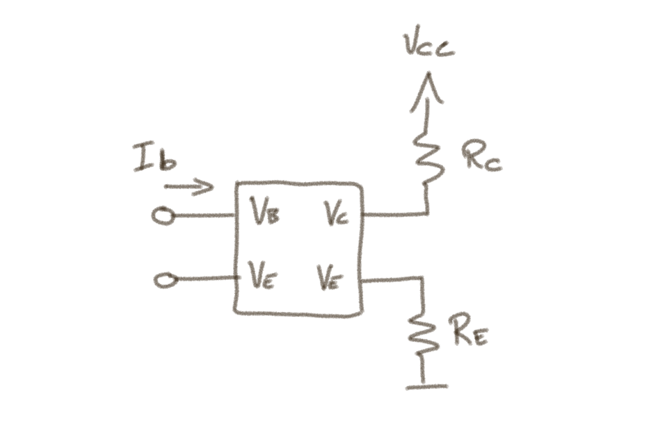 components_bjt-v4.png