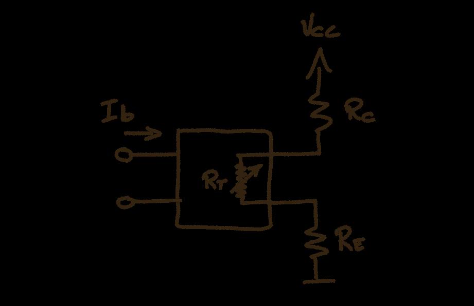 components_bjt-v4a.png