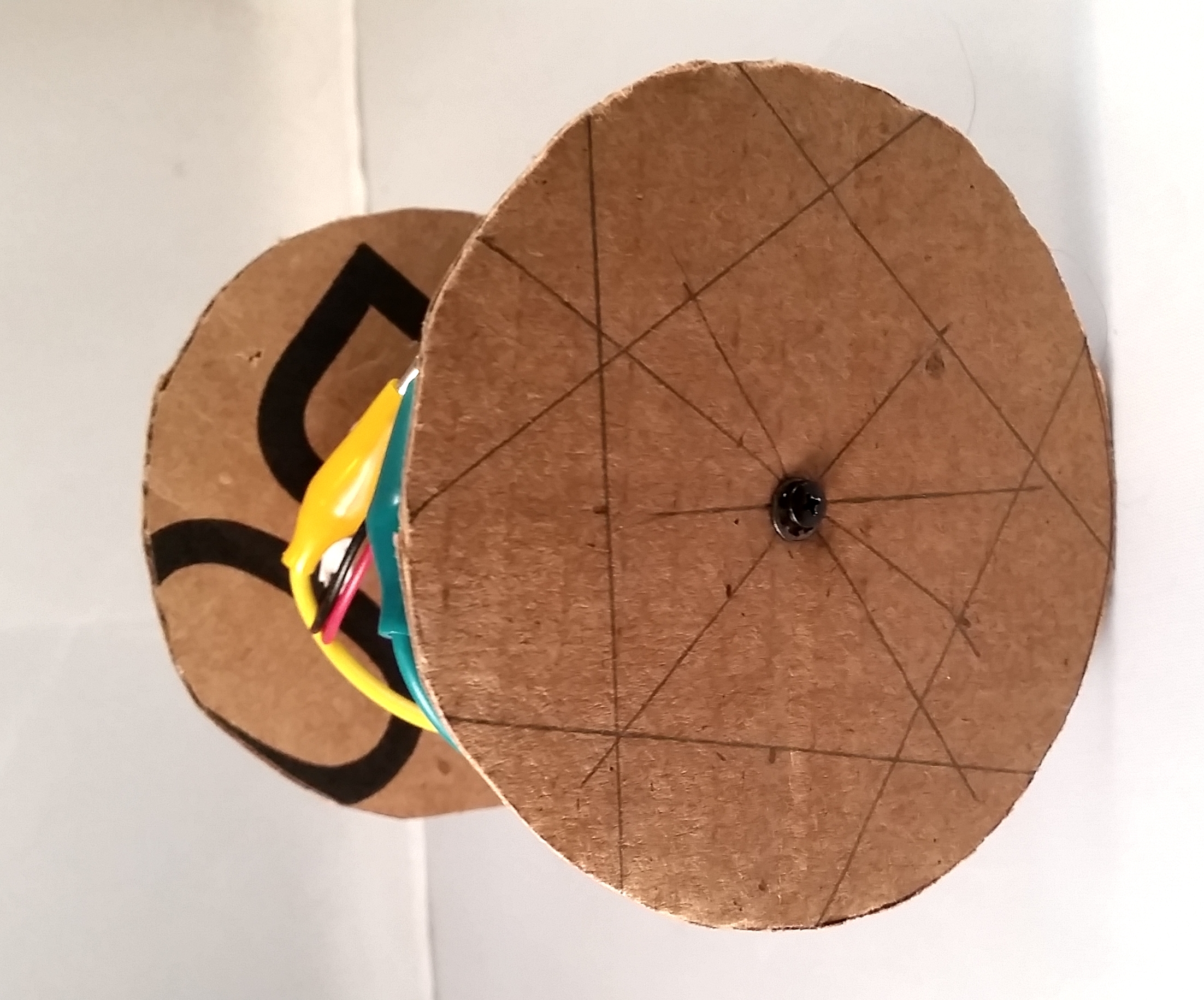 circuit_playground_wheel.jpg