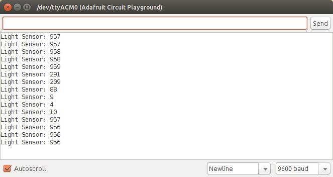 circuit_playground_lightsensor_serialmon.png