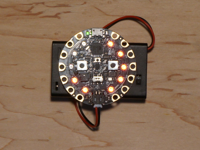circuit_playground_how_to_use3.jpg