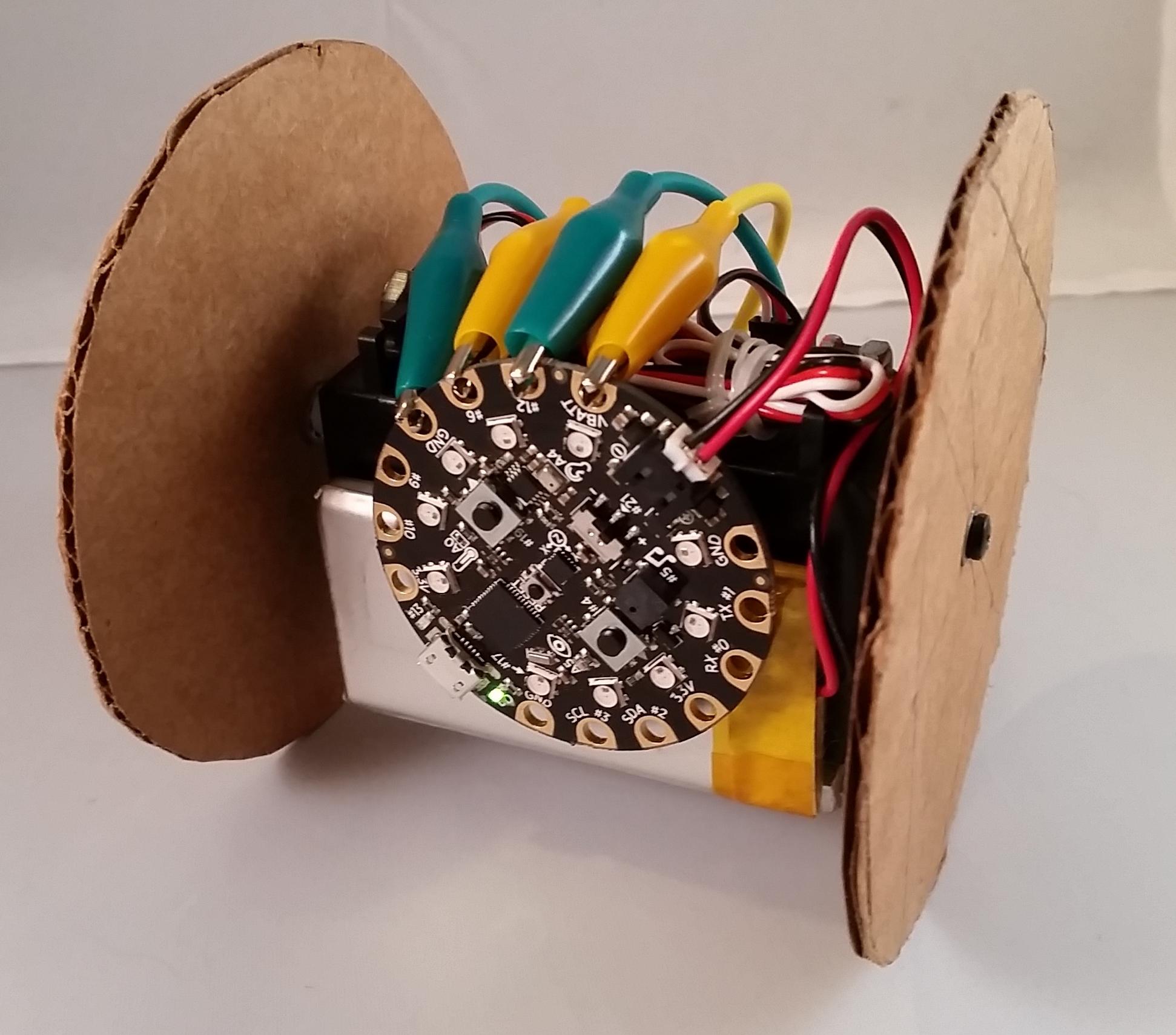 circuit_playground_robot.jpg