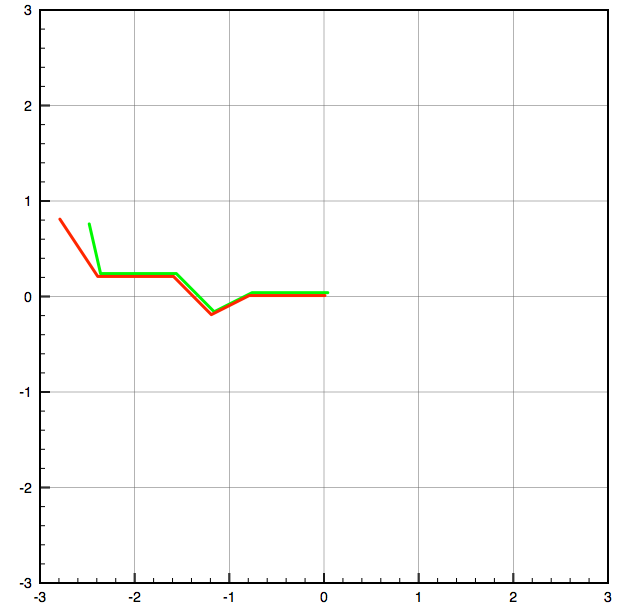 led_pixels_decay1.png