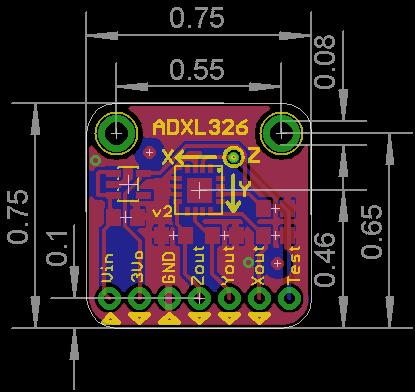 sensors_fabprint.png