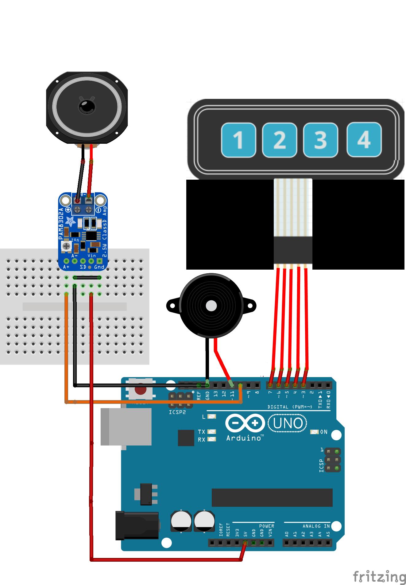 circuit_playground_CProbotToneMaker_smallkey.png