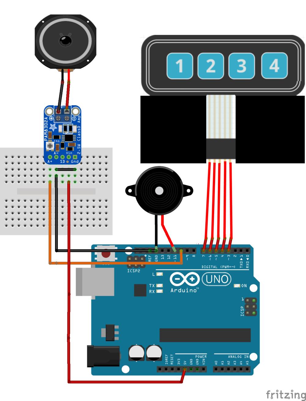 circuit_playground_CProbotToneMaker_smallkey_sm.png