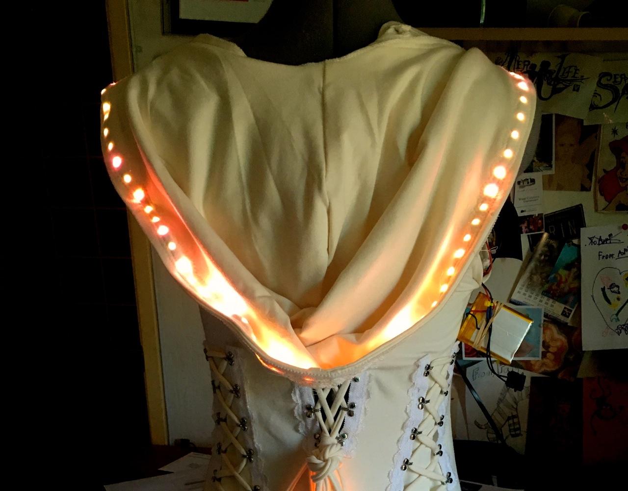 led_pixels_hoodie_lit_hood.jpg