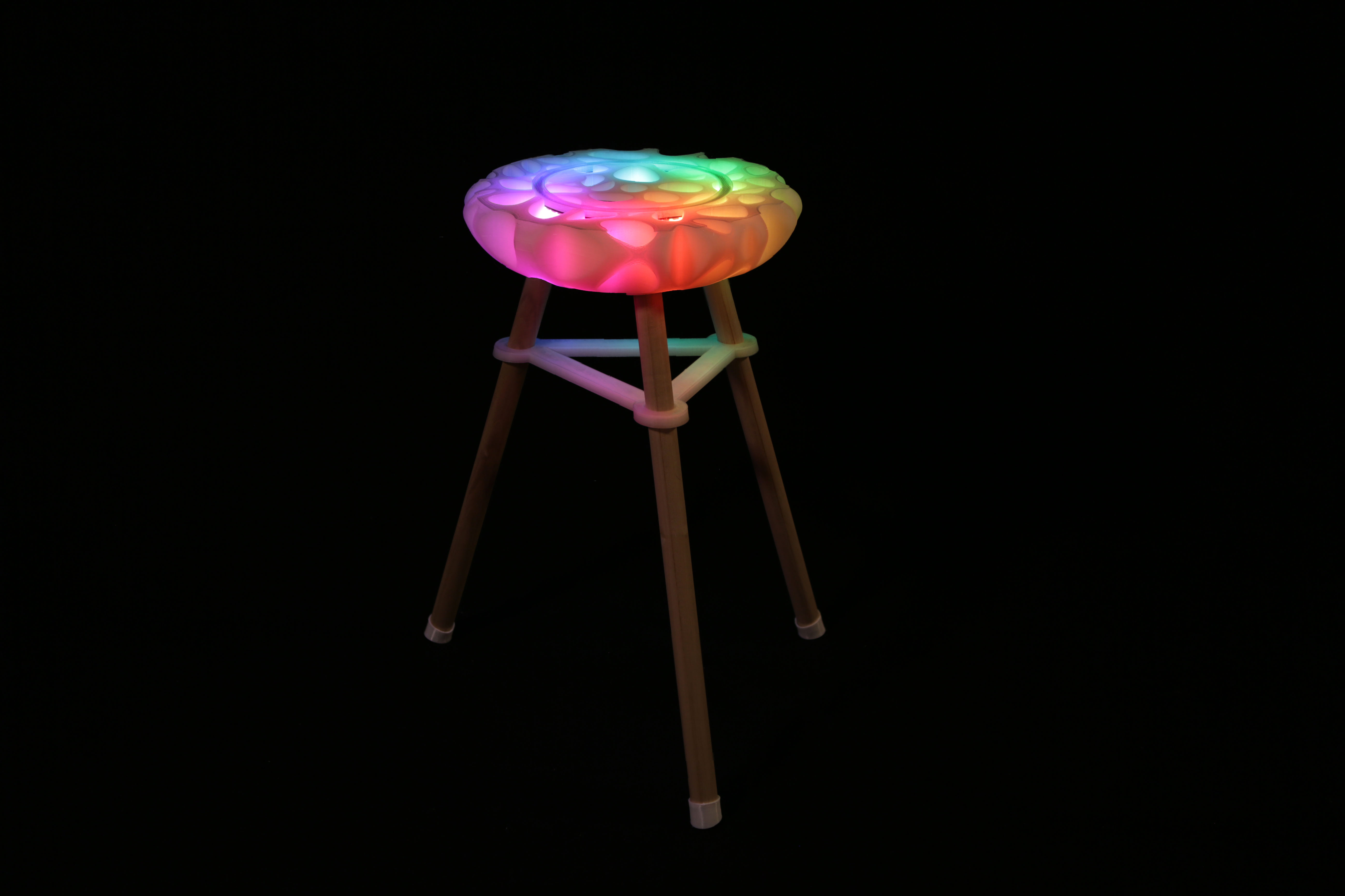 leds_hero-stool.jpg