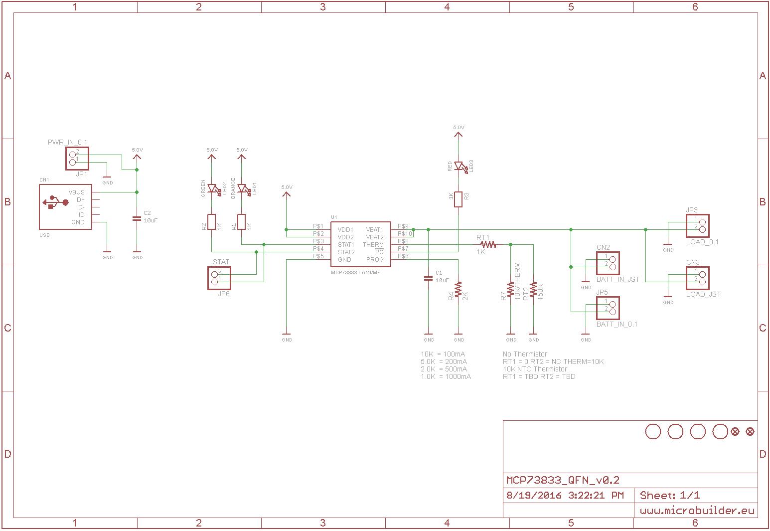 components_schem.png