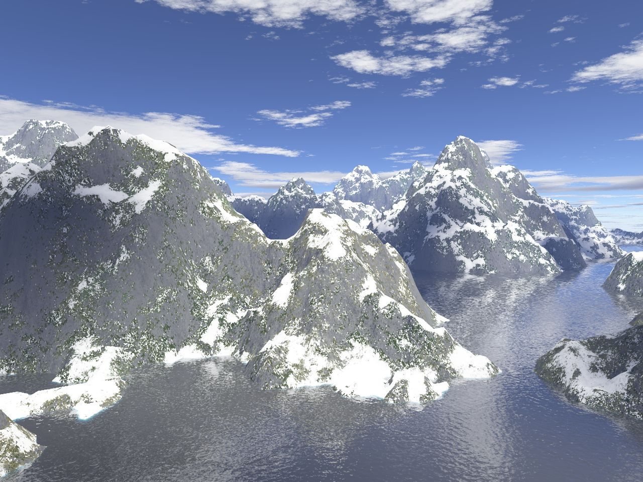 leds_Fractal_terrain_texture.jpg