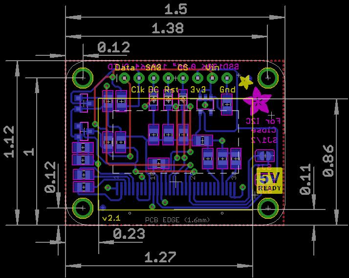 lcds___displays_fabprint.png