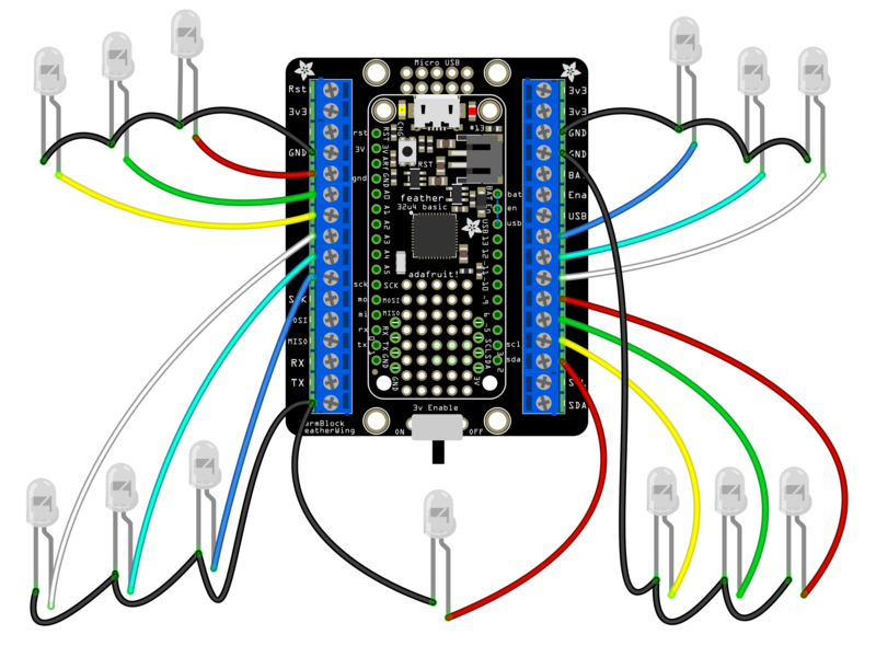 projects_testTubeBreadBoard.png