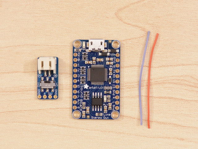 3d_printing_wires-jst-sfx.jpg