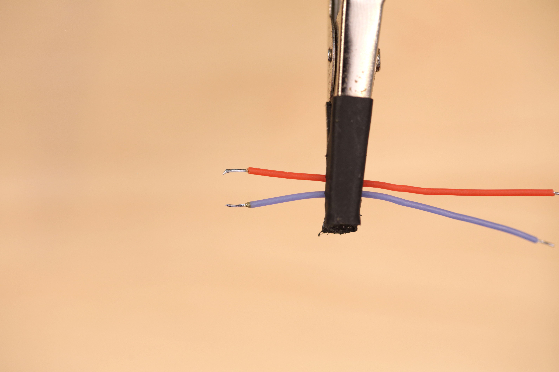 3d_printing_wires-tinning.jpg