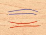 3d_printing_amp-wires.jpg