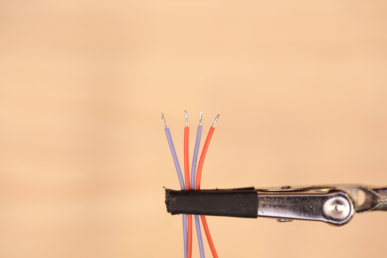 3d_printing_amp-wires-tin.jpg