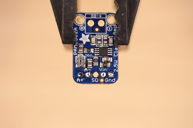 3d_printing_amp-tin-pins.jpg