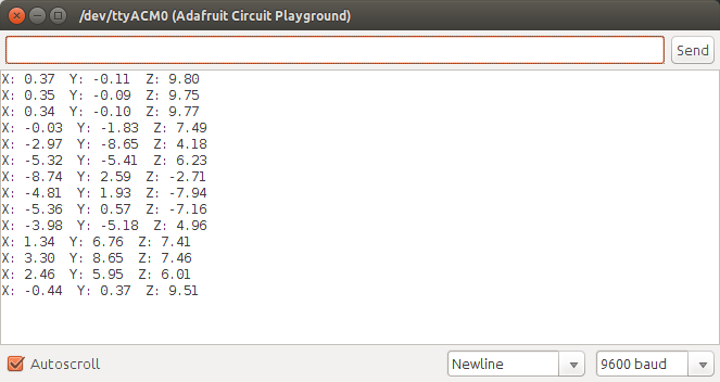 circuit_playground_accelerometer_serialmon.png