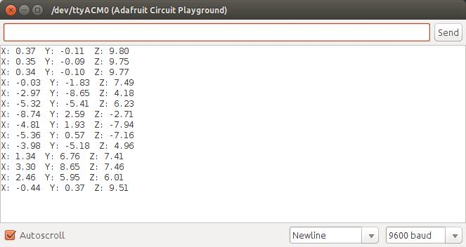 circuit_playground_accelerometer_serialmon.png