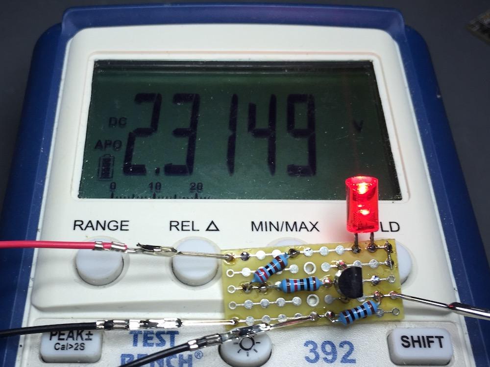 components_bjts-model3-Vre.jpg