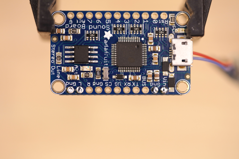 3d_printing_sfx-amp-tin.jpg