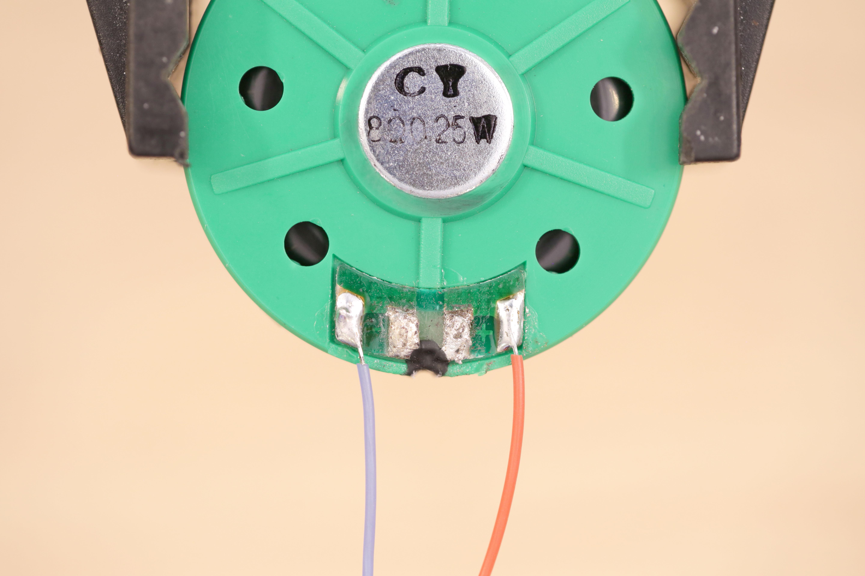 3d_printing_speaker-wires-solder.jpg