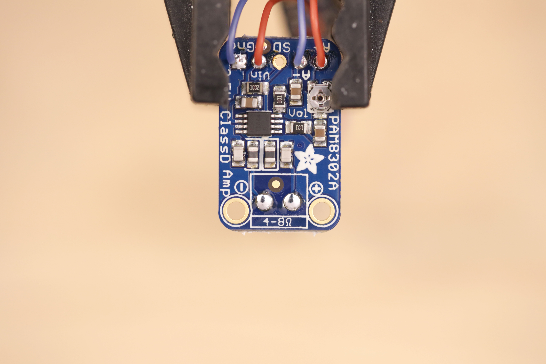 3d_printing_amp-audio-tin.jpg