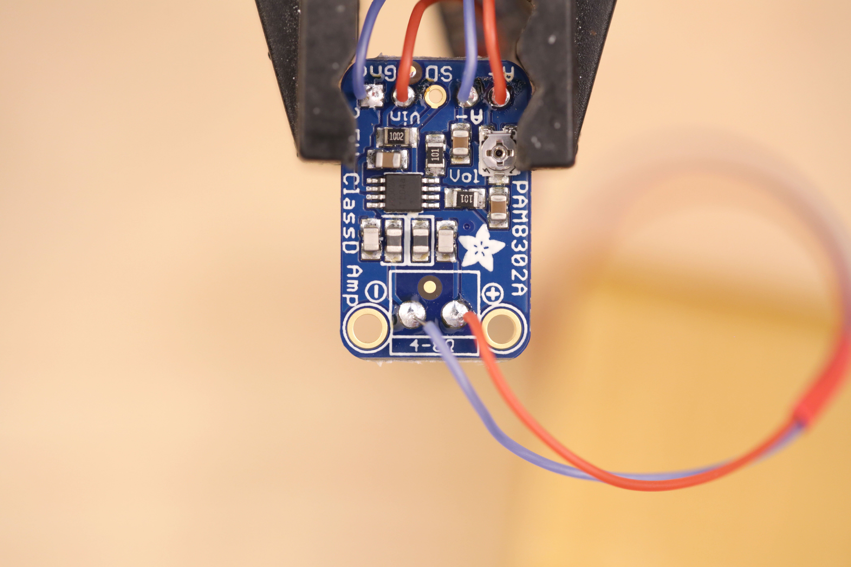 3d_printing_amp-speaker-wired.jpg