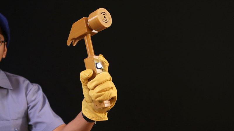 3d_printing_hammer-holding.jpg
