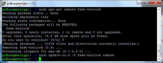 raspberry_pi_removehwclock.png