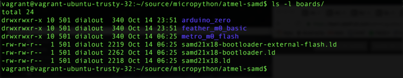 micropython_Screen_Shot_2016-10-15_at_2.07.52_AM.png