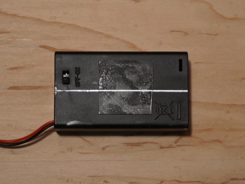 circuit_playground_assy_step_3.jpg