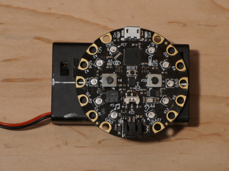 circuit_playground_assy_step_4.jpg