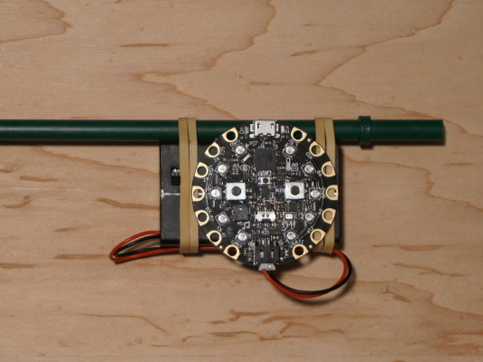 circuit_playground_assy_step_5.jpg