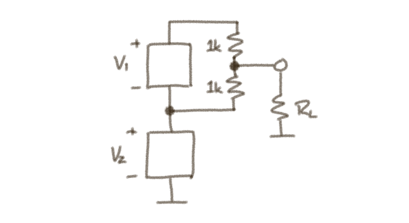 components_thevenin-with-load.png