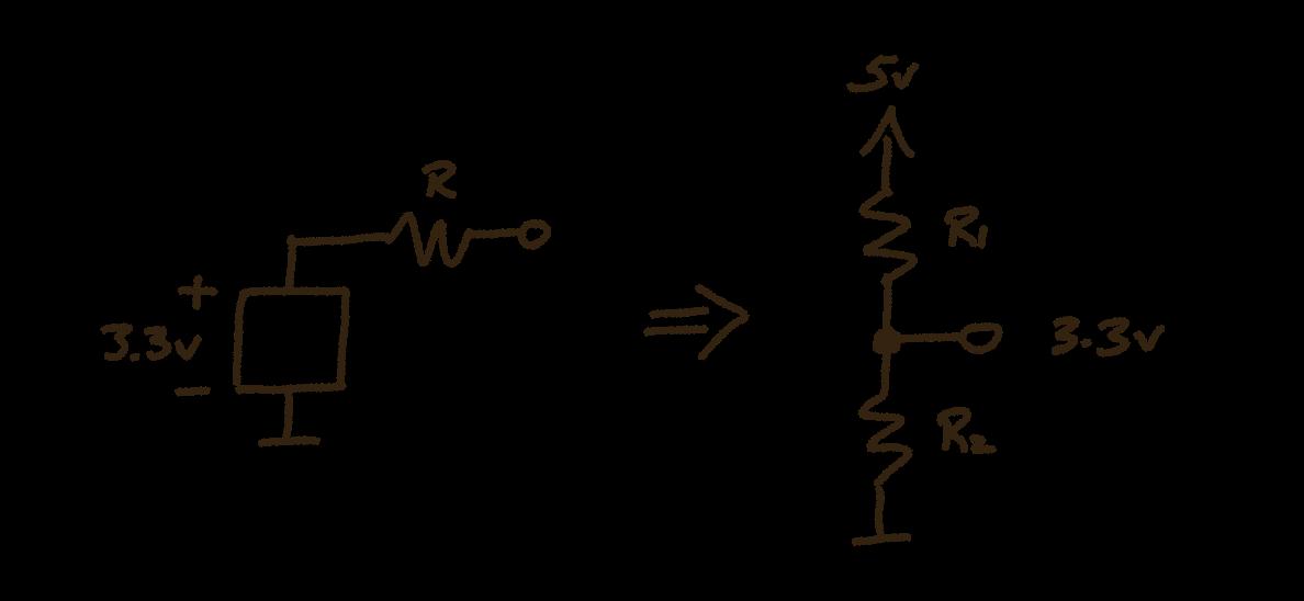 components_3v3-thevenin.png