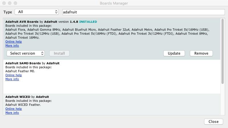 adafruit_io_adafruit-arduino-board-support.jpg