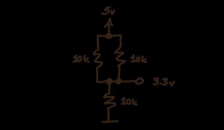 components_3v3-10k.png