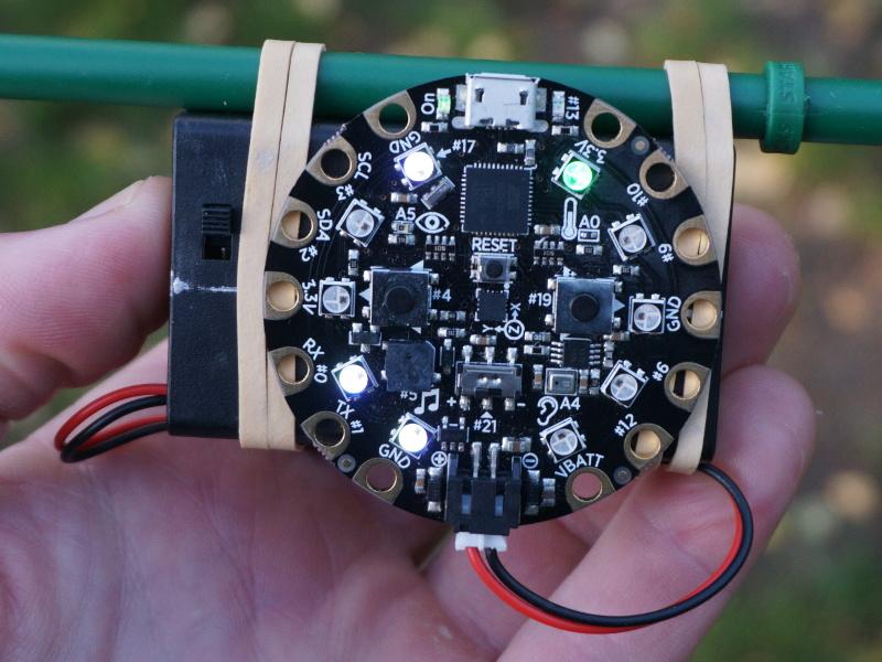 circuit_playground_tree_3.jpg