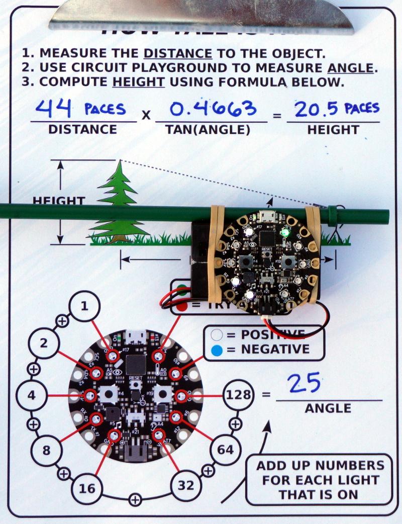 circuit_playground_tree_4.jpg