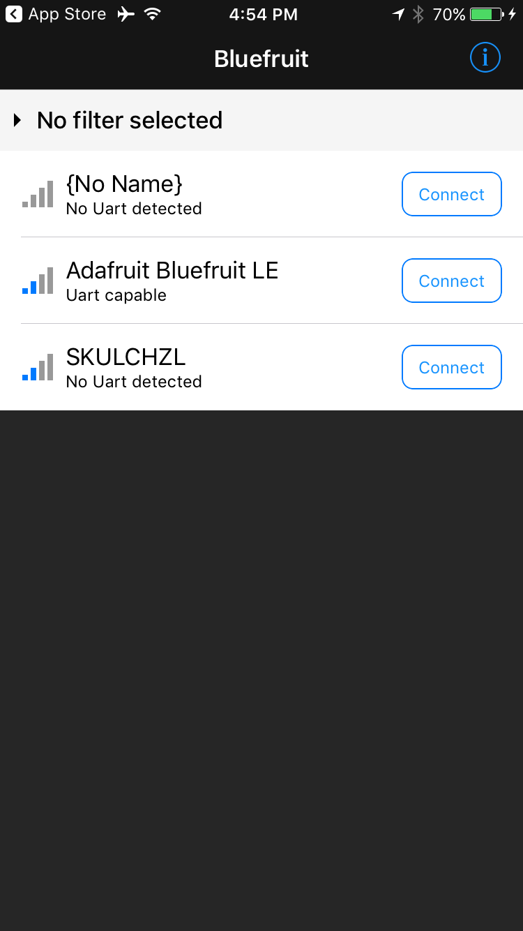 adafruit_io_adafruit-ble-app.png