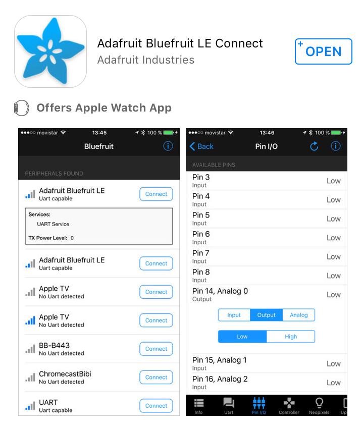 adafruit_io_adafruit-ble-appstore.png