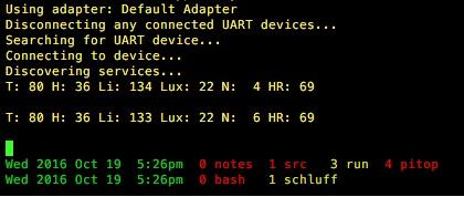 adafruit_io_schluff-macOS-output.jpg