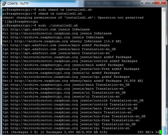 raspberry_pi_RASP-PiTFT-Pygame-20.jpg