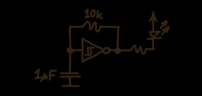 components_oscillator.png