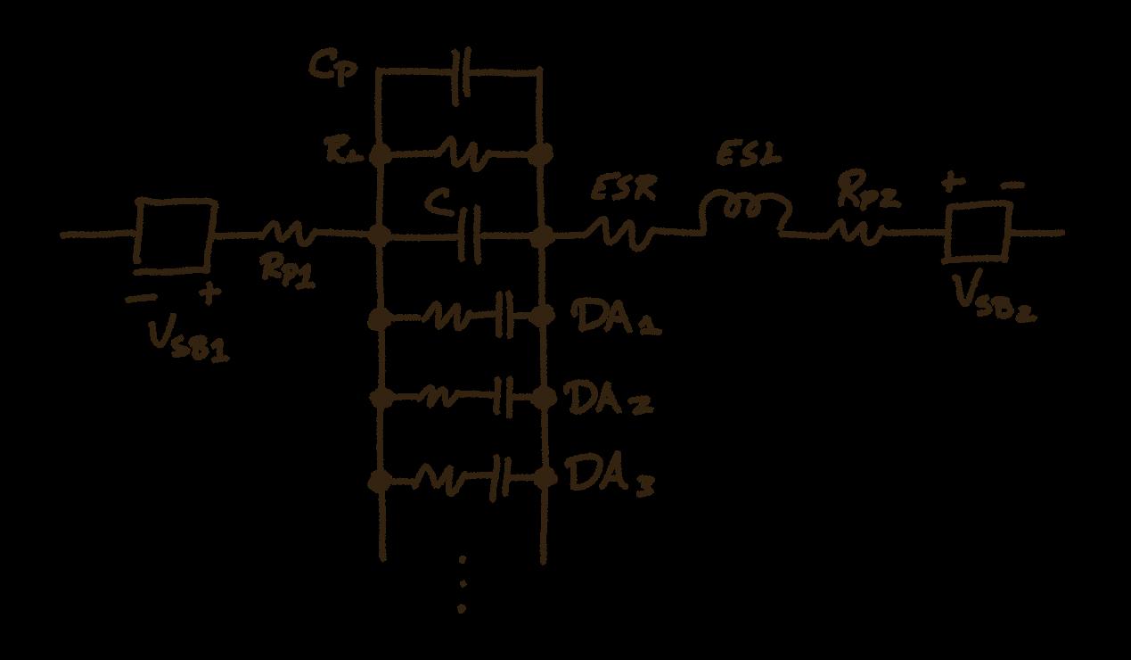 components_cap-model.png