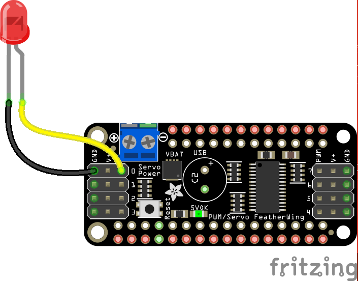 micropython-pca9685-led_bb.png